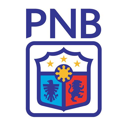 PNB Online Bills Payment