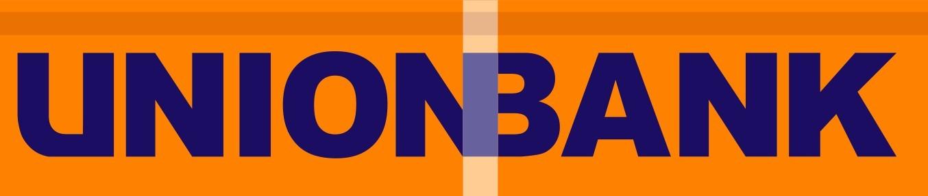 Unionbank Online Bills Payment